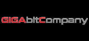 GIGAbitCompany