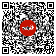 Yelp Vodafone Shop